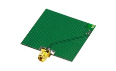 Internal - 5.1-5.9GHz SMT Antennas