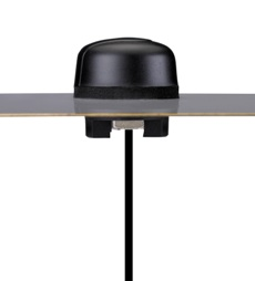 External - 2.4-4.9GHz to 6GHz Screw-mount Antennas