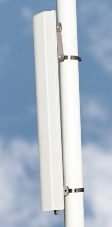 External - 5.2GHz Sector Antennas