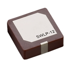 Internal - 2.4GHz SMT Patch Antennas