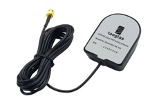 Taoglas Leads the Market with Full Range of GLONASS and GPS Enabled Antennas for M2M Devices