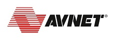 Avnet Electronics Marketing Expands Antenna and Cable Offering in Americas with Taoglas USA, Inc. Deal