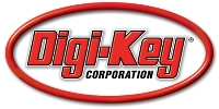 Digi-Key Corporation Announces Worldwide Distribution Agreement with Taoglas Ltd