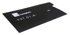 Taoglas Launches First Off-the-Shelf Peel-and-Stick Antenna for Near Field Communications