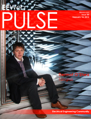 Taoglas featured in EEWeb Pulse Magazine