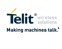 Taoglas to present on cellular device development at Telit DevCon 2012