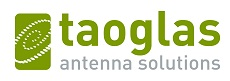 Taoglas establishes design and support location in Munich and strengthens team in Germany
