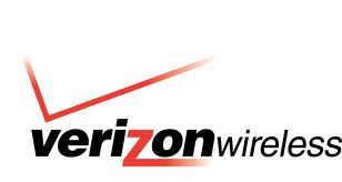 Taoglas Brings LTE Antenna Expertise and Solutions to Verizon LTE Innovation Centre