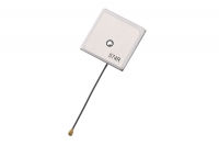 AP.35A.07.0054A Active GPS Patch Antenna Module