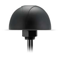 Pantheon MA705 3-in-1 Permanent Mount GPS/GLONASS/Galileo 4G LTE Wi-Fi with Isolation Antenna Ø145*82mm