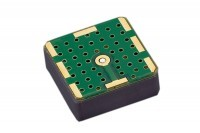SGP.1575.12.4.A.02 GPS 1575MHz SMD Mount Patch with PCB