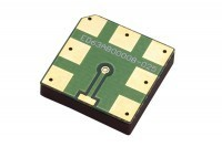 SGP.1575.18.4.C.02 SMT Mount Passive GPS Patch Antenna