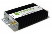 CSB.01 Cellular Signal Booster 850/1900MHz