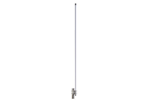 Barracuda OMB.868 868MHz 8dBi Omni-Directional Outdoor Antenna