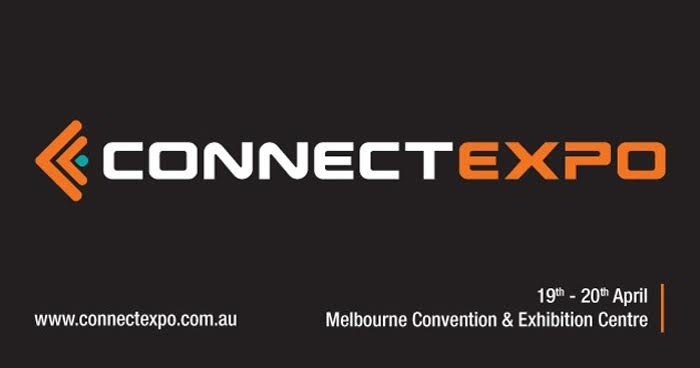 Conect Expo