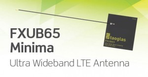 Product Image for Minima FXUB65 Wide Band 4G Flexible Antenna