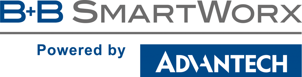 advantech_bbsmartworx_poweredby_300rgb_5115-r0