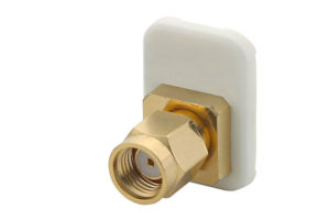 Product Image for WCM.01 2.4GHz Button Antenna