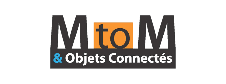 MtoM & Objets Connectés – Embedded Systems 2019