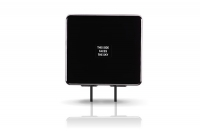 Adhesive Mount Antenna WIFI MIMO Antenna for IoT gateway and router devices.