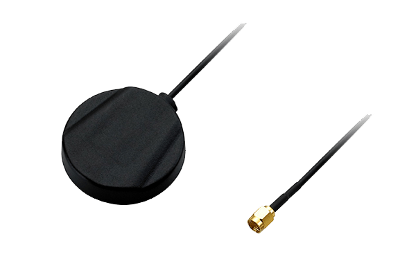 External GNSS Antennas from Taoglas