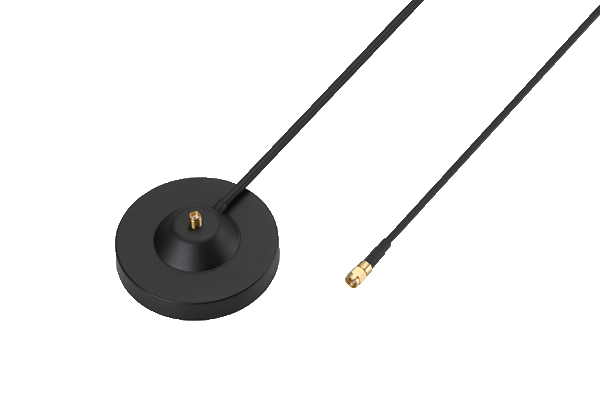 Magnet Mount Cable Assemblies
