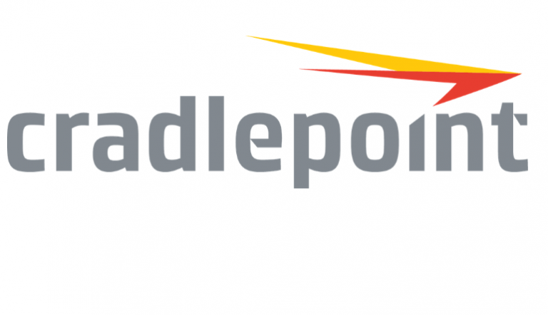 Cradlepoint Connect 2019