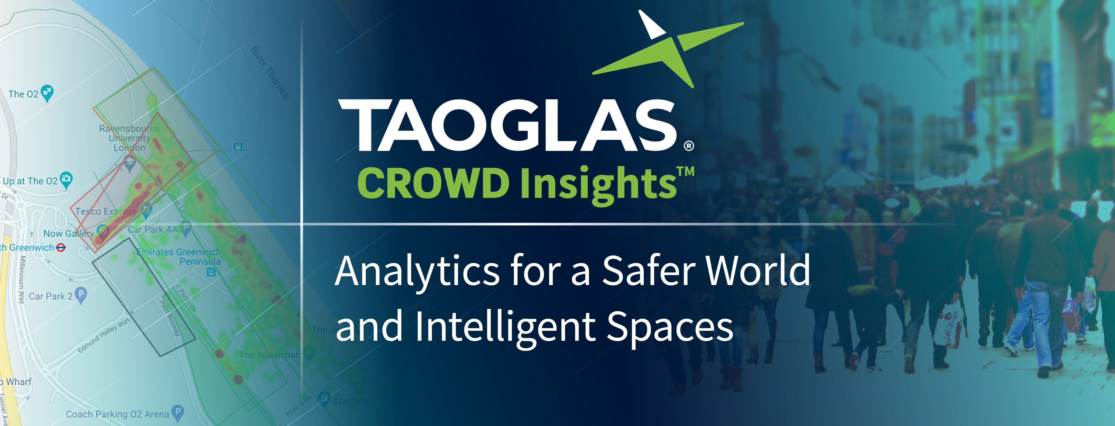 Image for Webinar: Introducing Taoglas CROWD Insights™